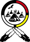 Northern Ponca Housing Authority  Logo